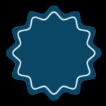 IconSet / Training / CSNA Certificate