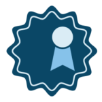 IconSet / Training / CSNE Certificate
