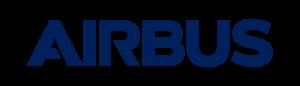 Logo / Airbus